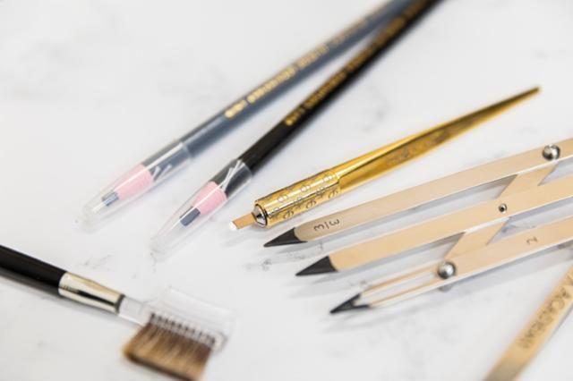 姫路メディカルクリニック 美容部門の画像・写真